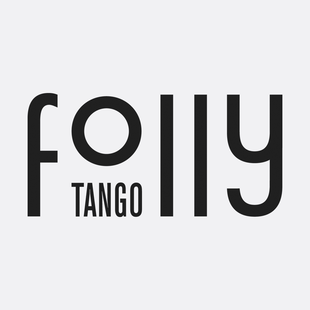 Logo for Tangofolly