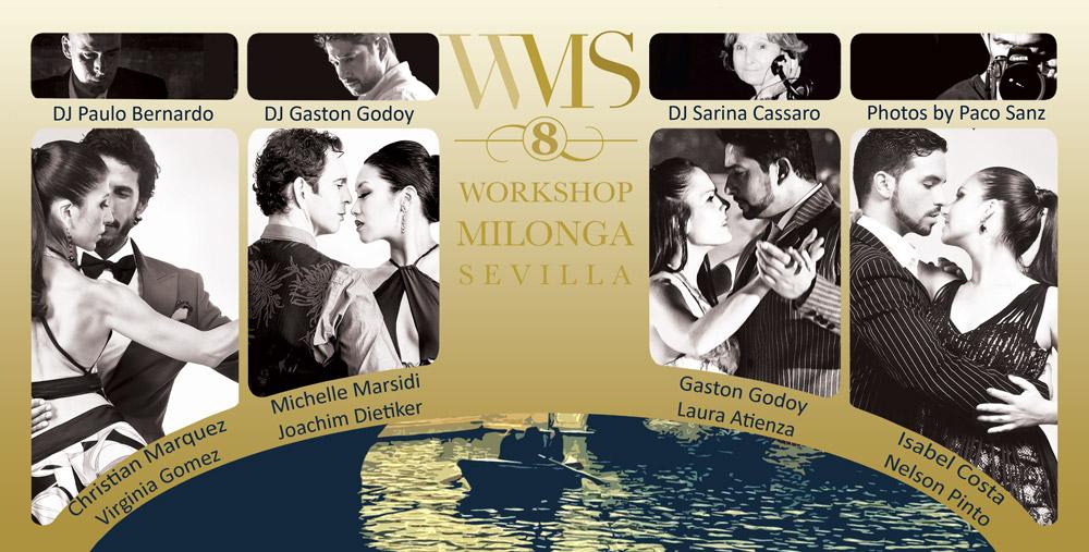 gneracion tango Print Copy Gallery