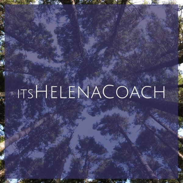 Its Helena Coach