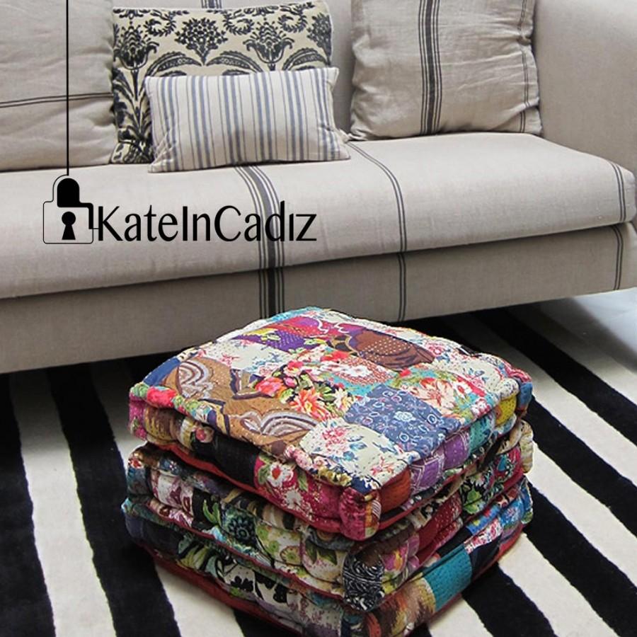 Website Design Project for Kate In Cadiz