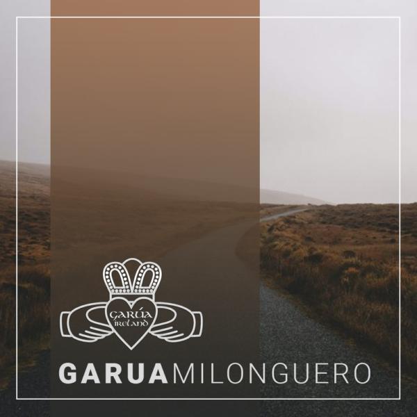 Garua Milonguero Ireland
