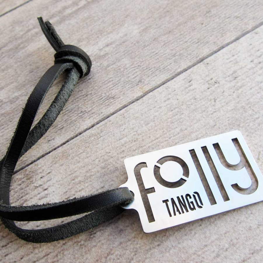 Bags for Tangofolly