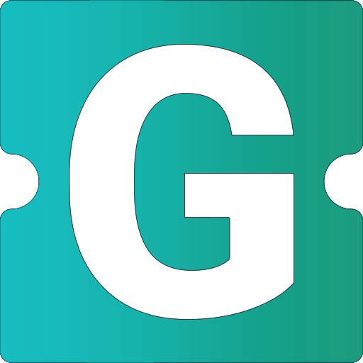 Gigtix Icon
