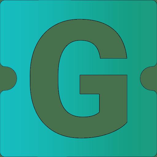 Gigtix