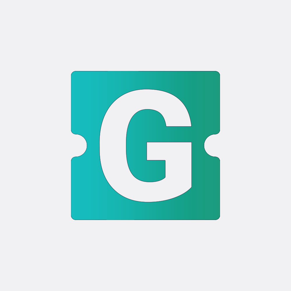 Icon for Gigtix