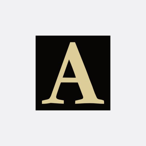 Icon for ORegans Athenry