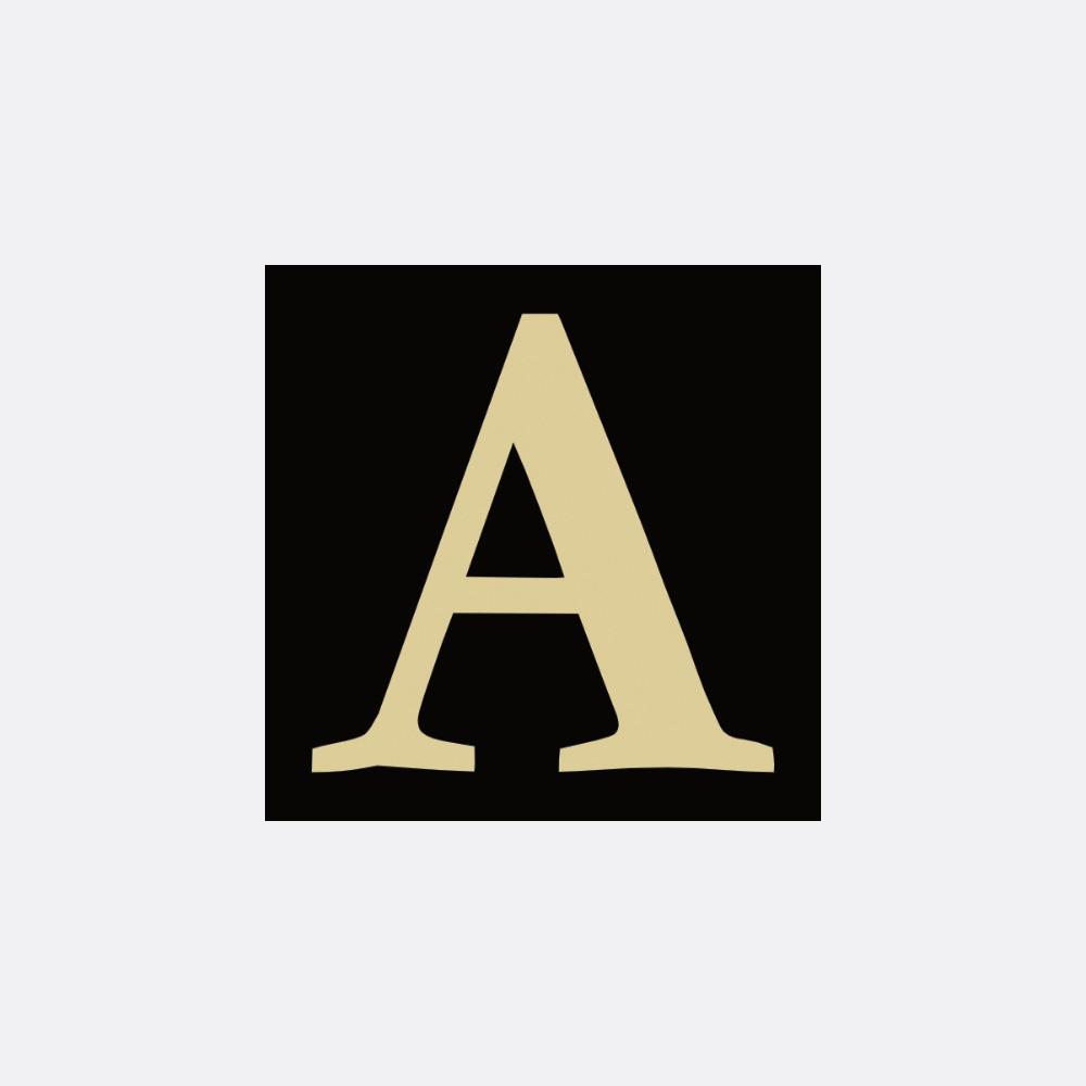 ORegans Athenry Icon Design