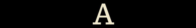 ORegans Athenry