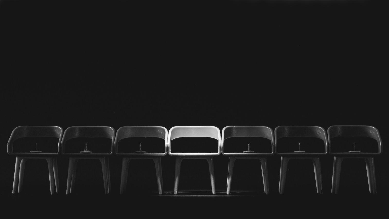 Follyfox Design Client Testimonials in the Spotlight
